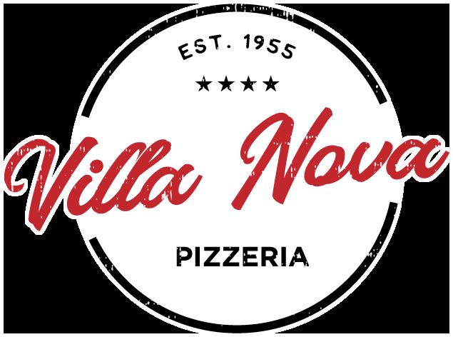 Villa Nova Pizzeria