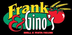 Frank & Ginos - Truro