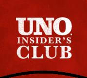 Uno Insider's Club