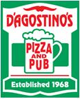 D'Agostino's Pizza - Wheeling