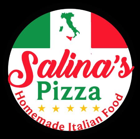 Salina's Pizza & Pasta