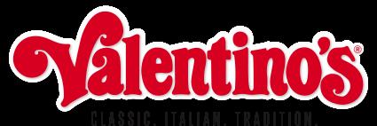 Valentino's