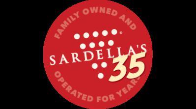Sardella's Pizza