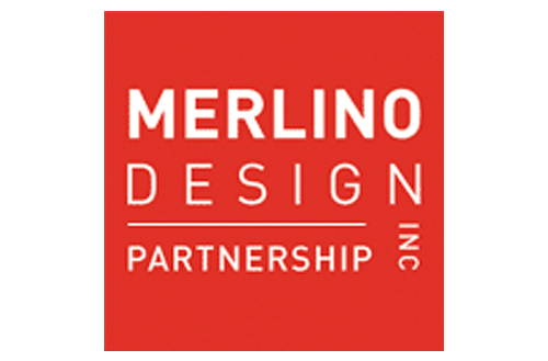 Merlino Design Partnership (MDP)