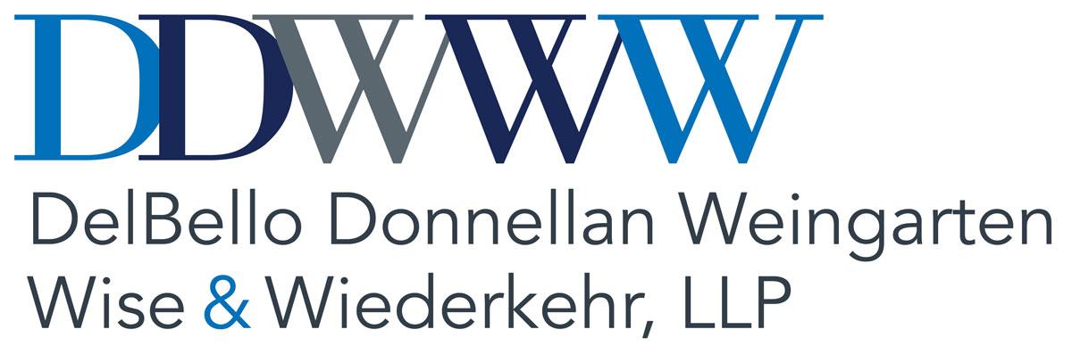 DelBello Donnellan Weingarten Wise & Wiederkehr LLP
