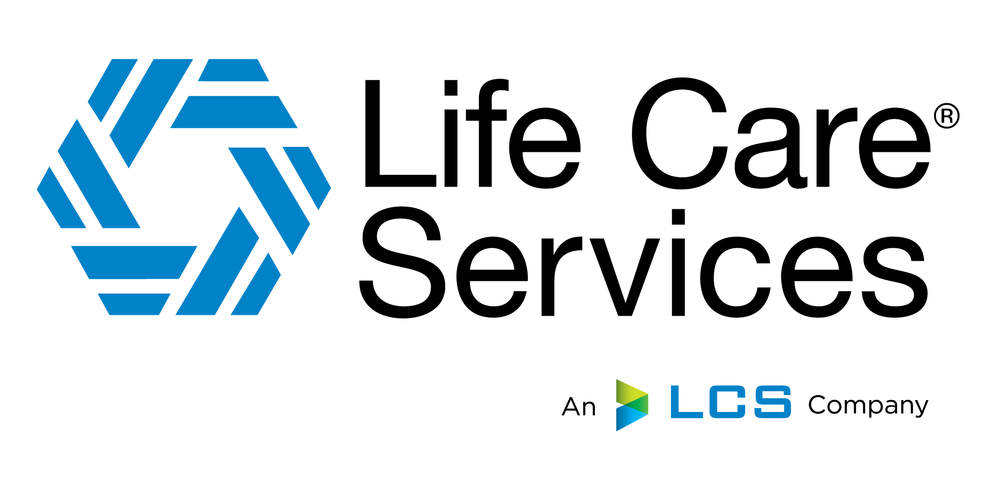 Life Care Services<sup>®</sup>