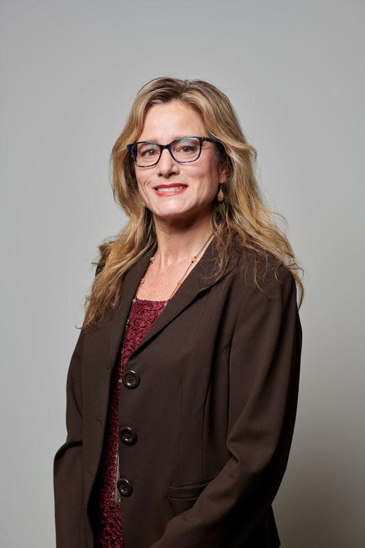 Lisa Errickson Helupka