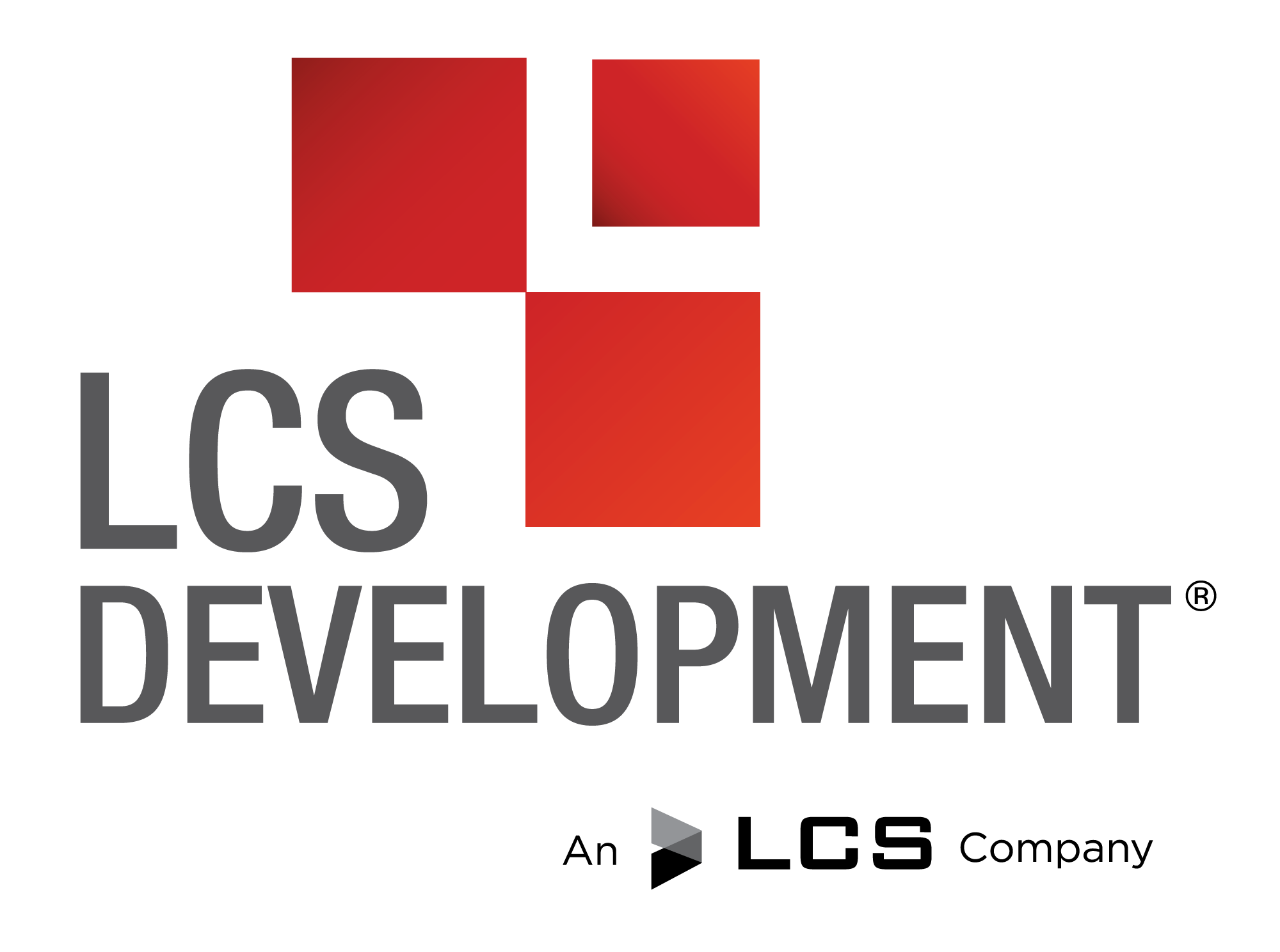 LCS Development<sup>®</sup>
