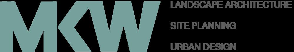 MKW + Associates, LLC