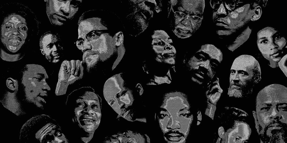 blacksocialists.us