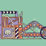 WordGo - Journal 6 Illustrations - Exports - Hero.gif