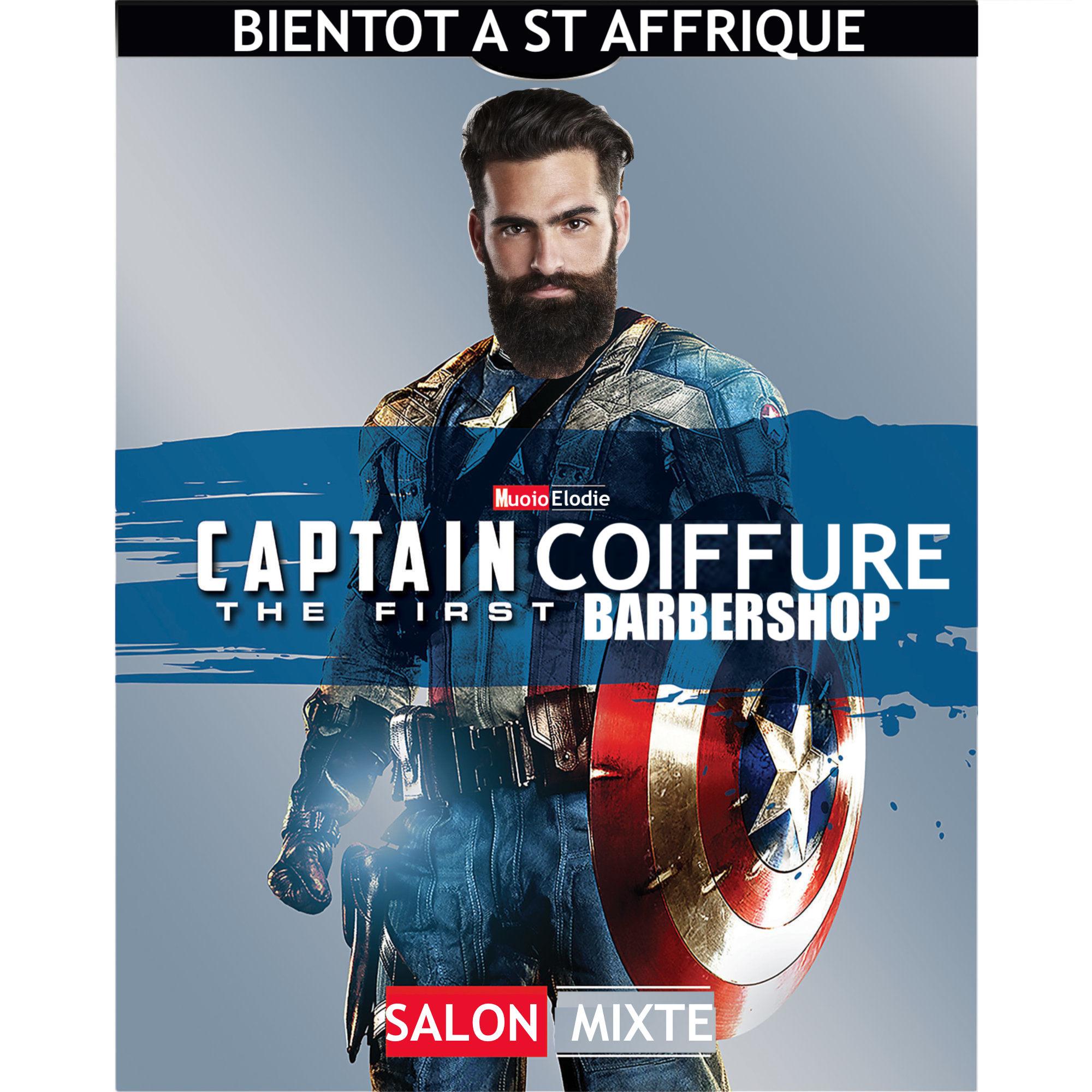 https://storage.googleapis.com/bsiflexyprod/captain-coiffure/images/background/5649050225344512.jpg