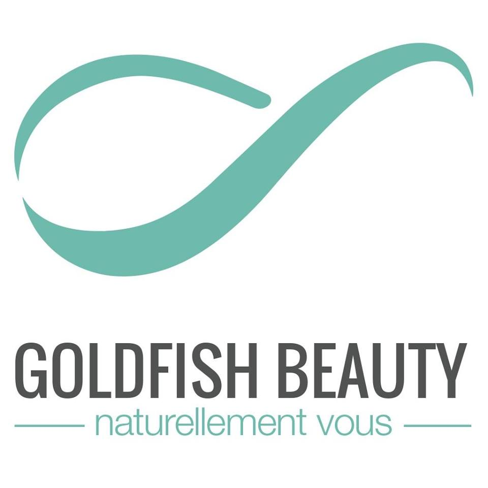 site de rencontre Goldfish Beautifulpeople site de rencontre