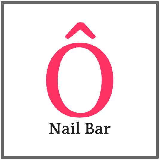 Ô nail bar place des arts rueil-malmaison