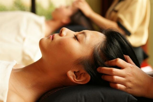 sabay thai massage dejting app