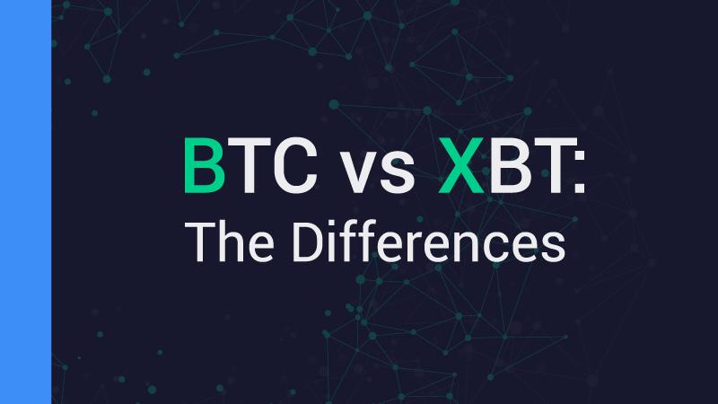 XBT - Bitcoin rates, news, and tools | Xe