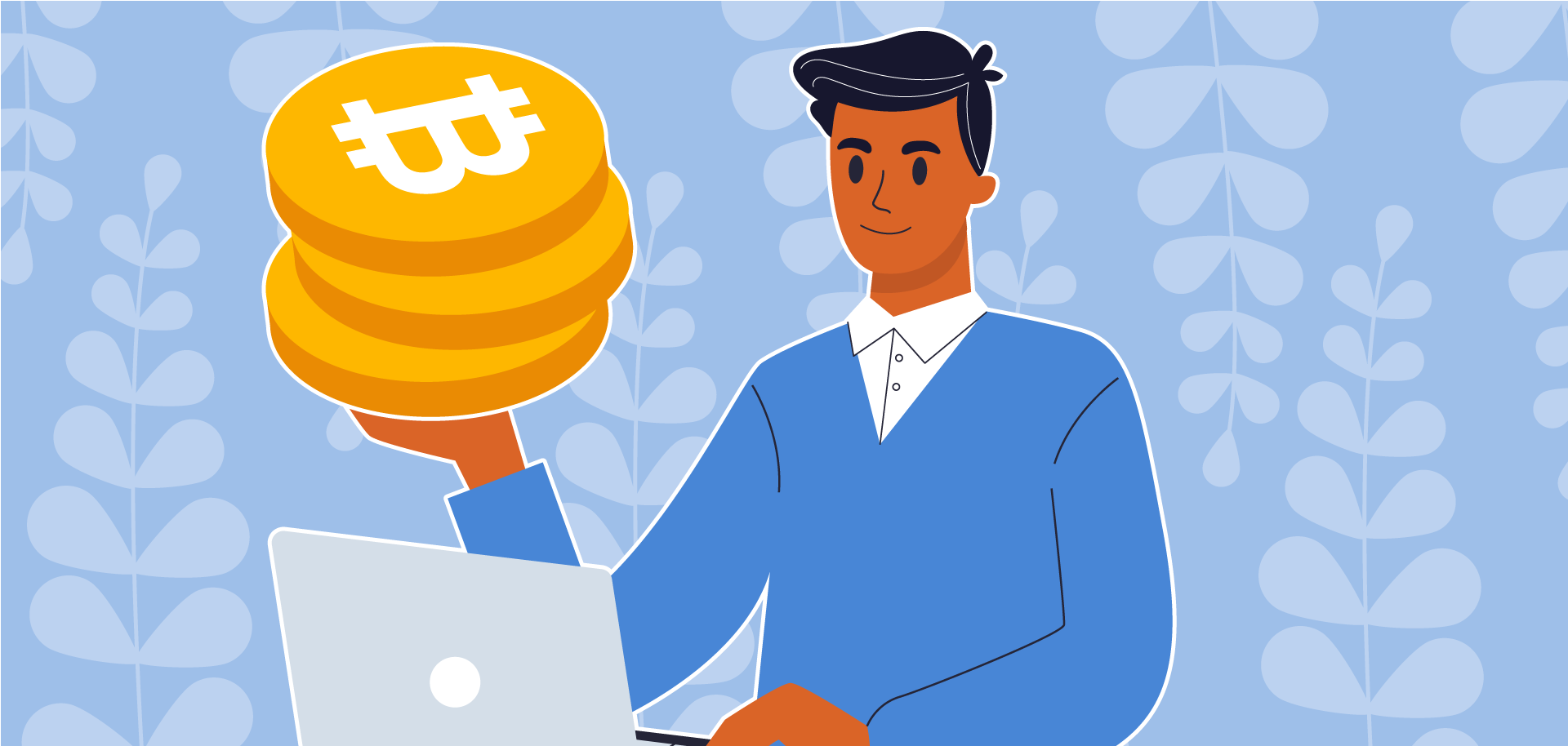 Get bitcoins without mining karnevalszug oberbettingen 2021 calendar