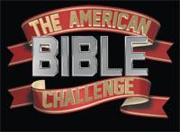 american_bible_challenge_200