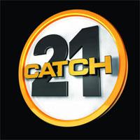 catch_21_200