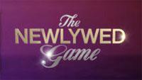 newlywed_game_200