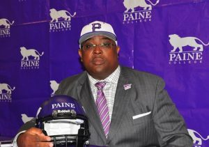 rp_primary_Greg_Ruffin,_Paine_College_Football_Coach