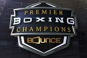 PBC Boxing