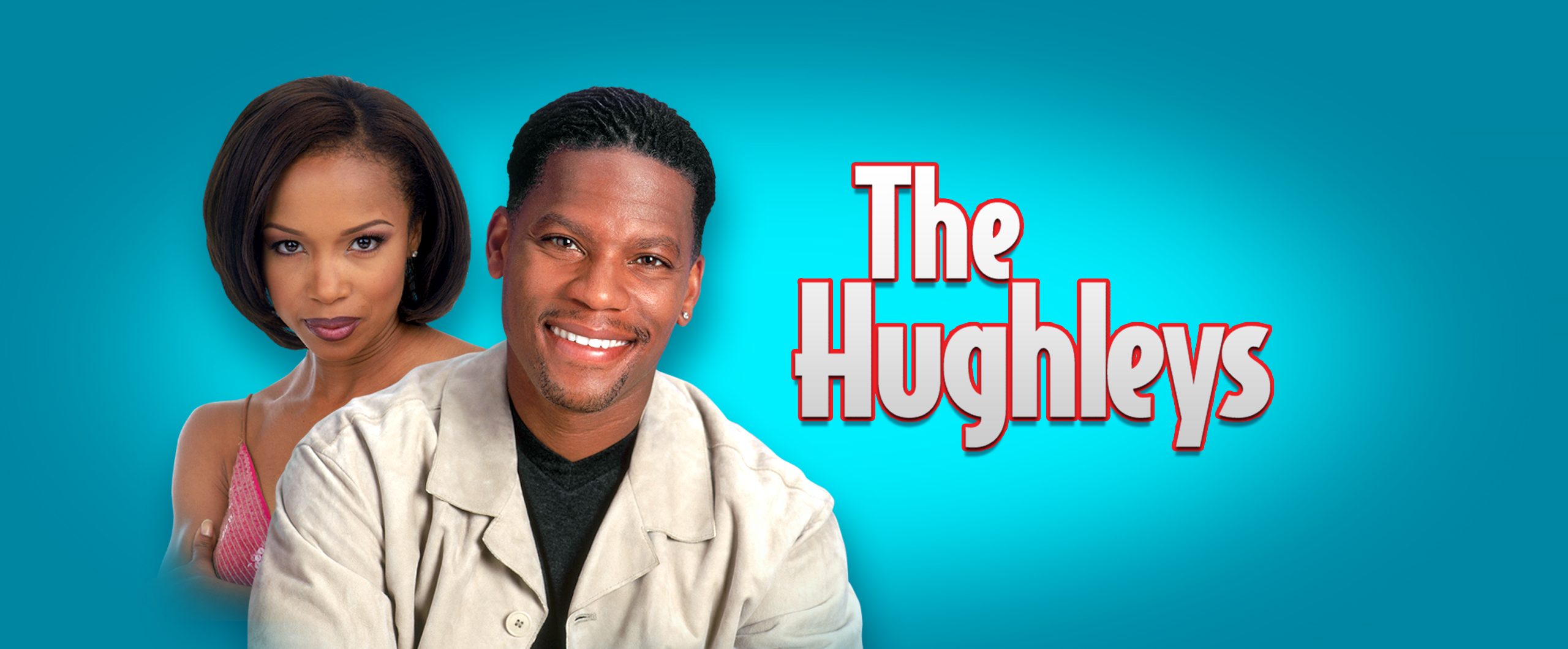 Bounce The Hughleys