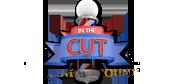 In The Cut: Season 1