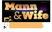 Mann & Wife: Season Two