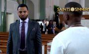 Saints & Sinners Season 2 Episode 6