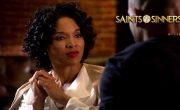 Saints & Sinners Season 2 Episode 3