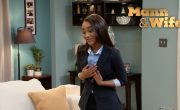 Mann & Wife Season 3 Episode 5