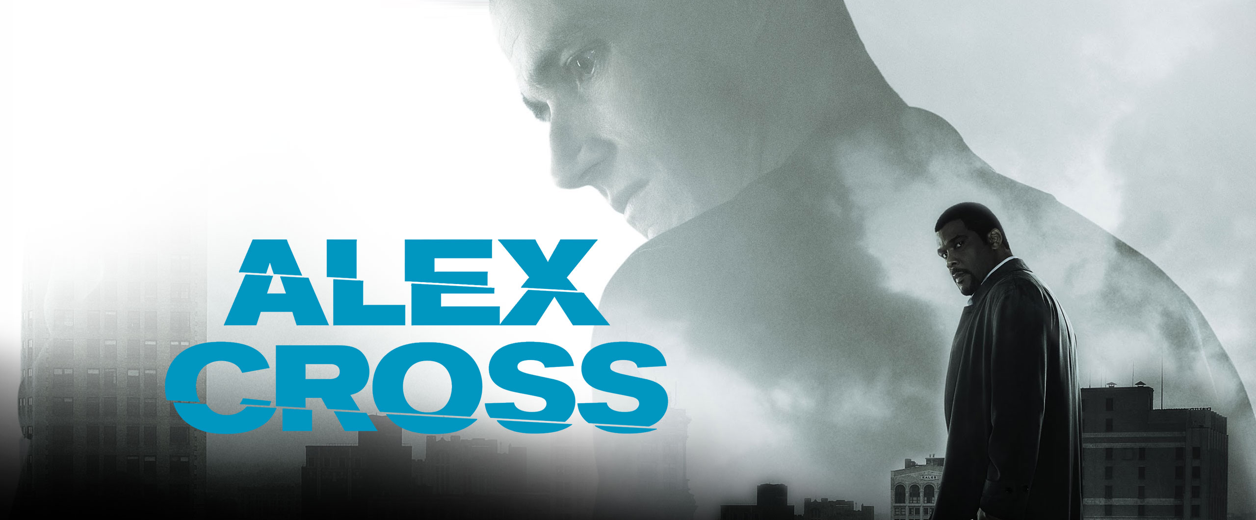 Alex Cross_Tuesday