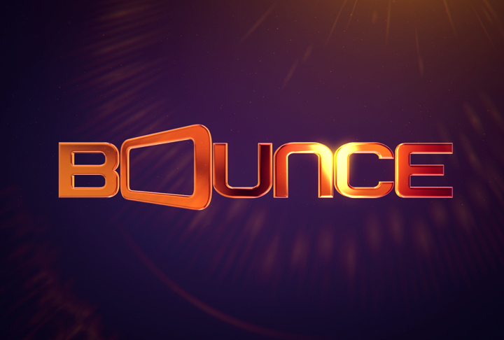 Bounce - You Belong Here