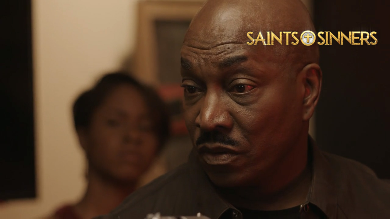Saints & Sinners Season 3 Episode 5