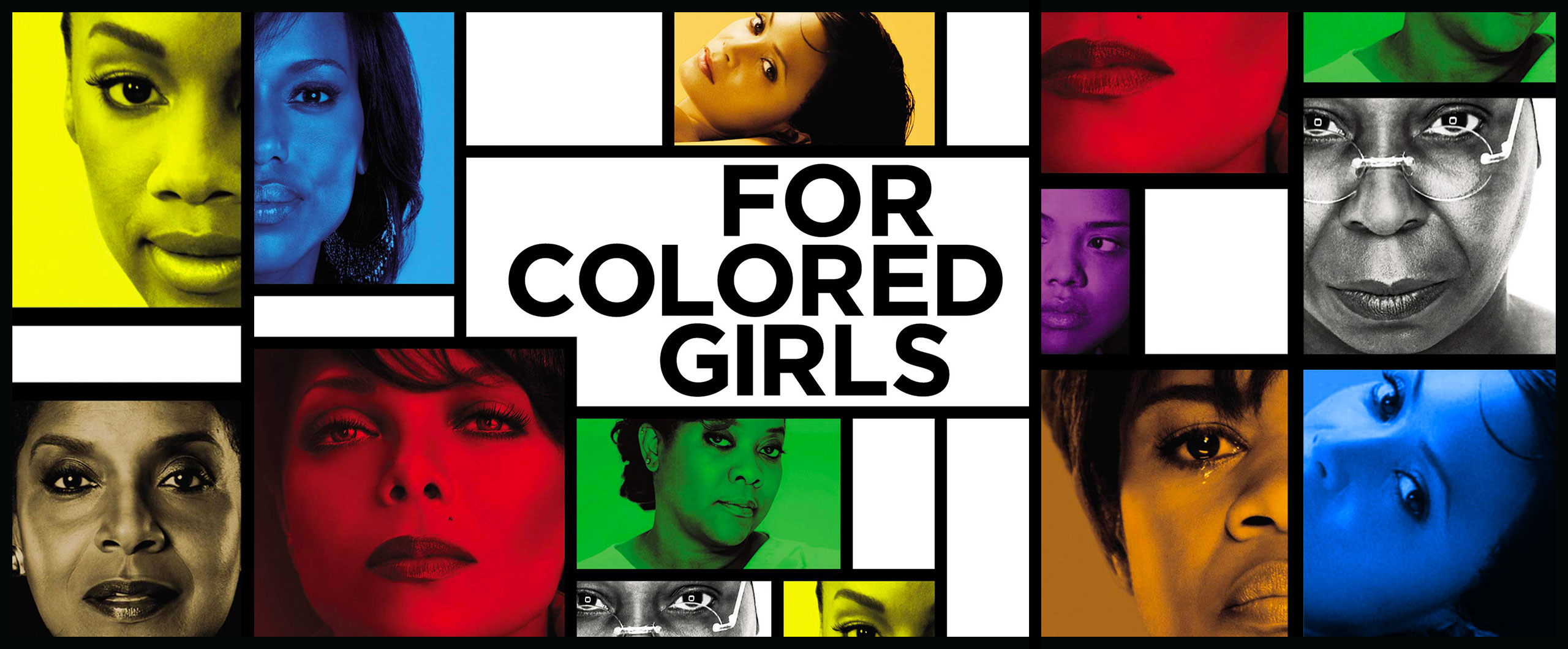For Colored Girls_ Friday