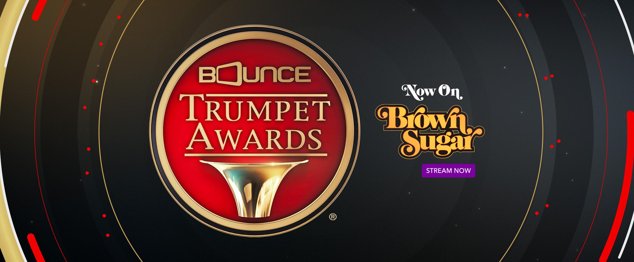Trumpet_ Brown Sugar