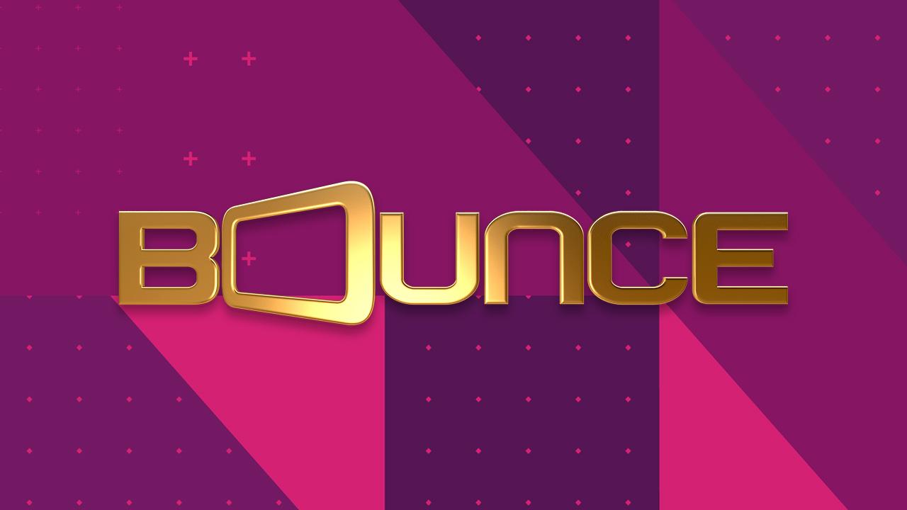 Bounce You Belong Here