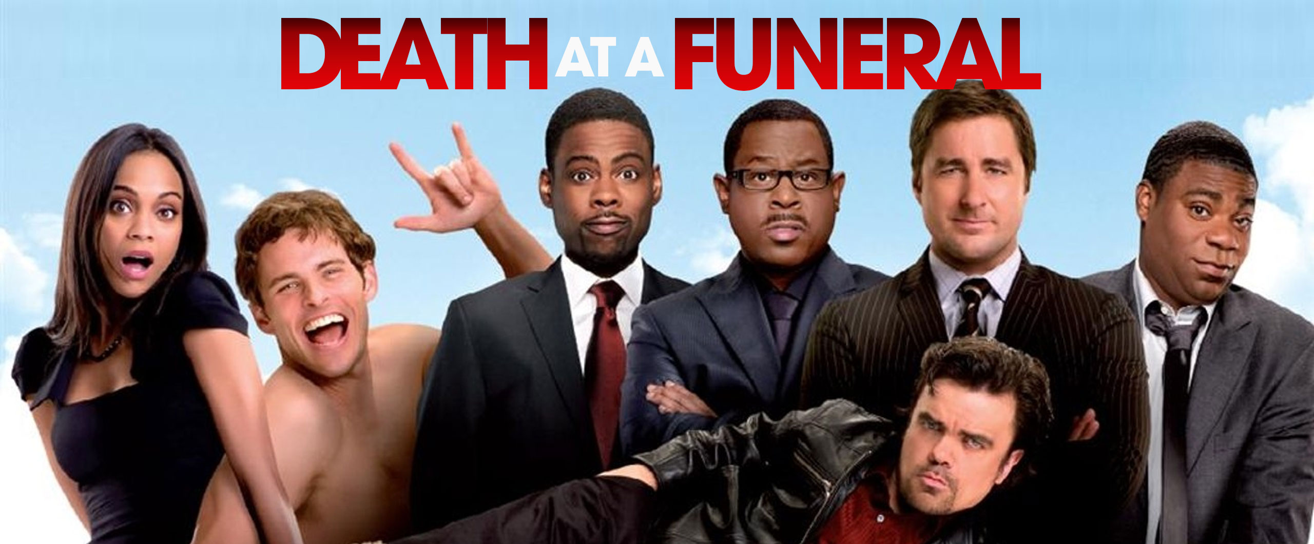 Death At A Funeral_ Monday