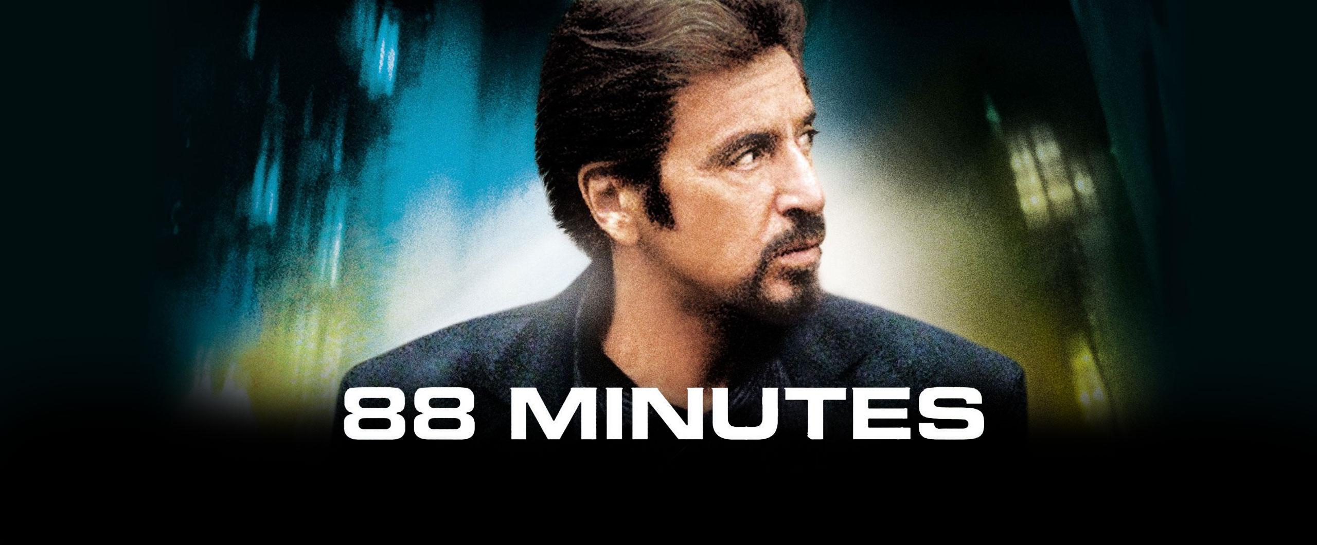 88 Minutes_Saturday