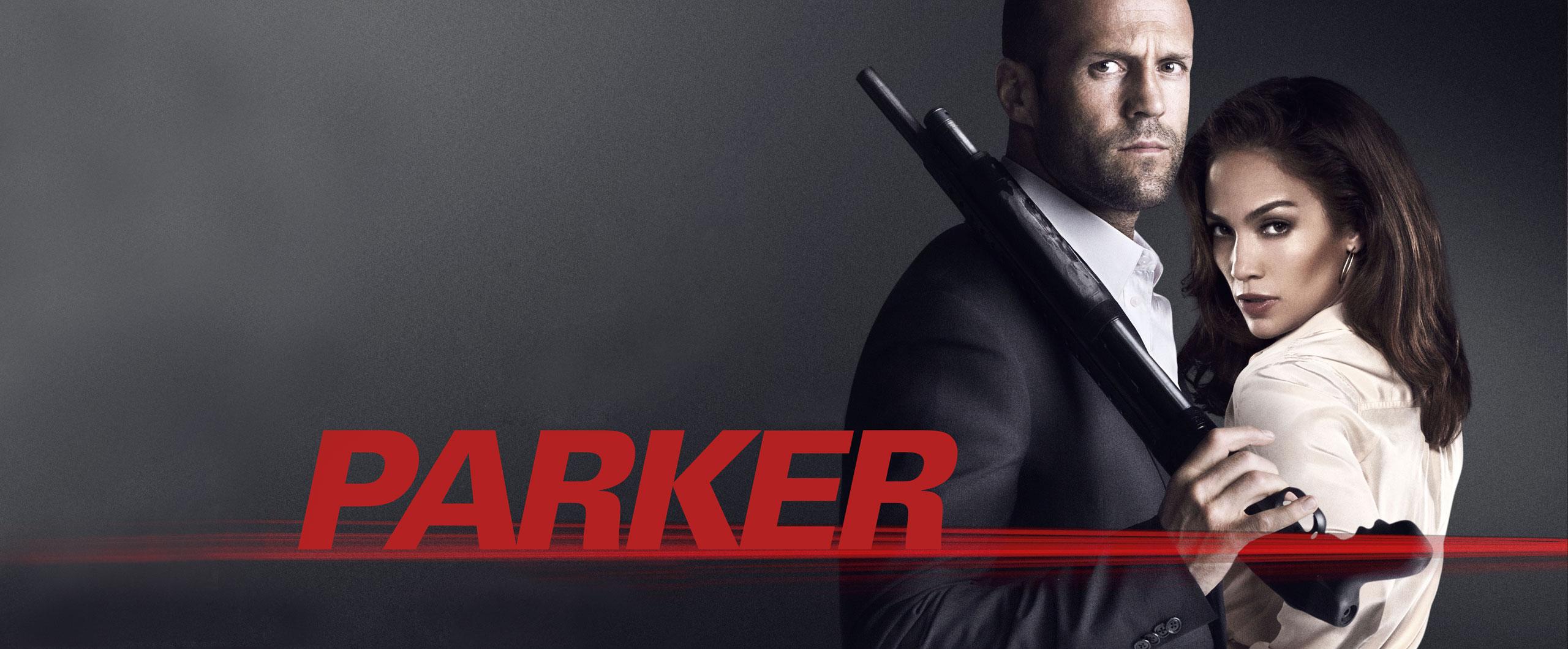 Parker_ Thursday