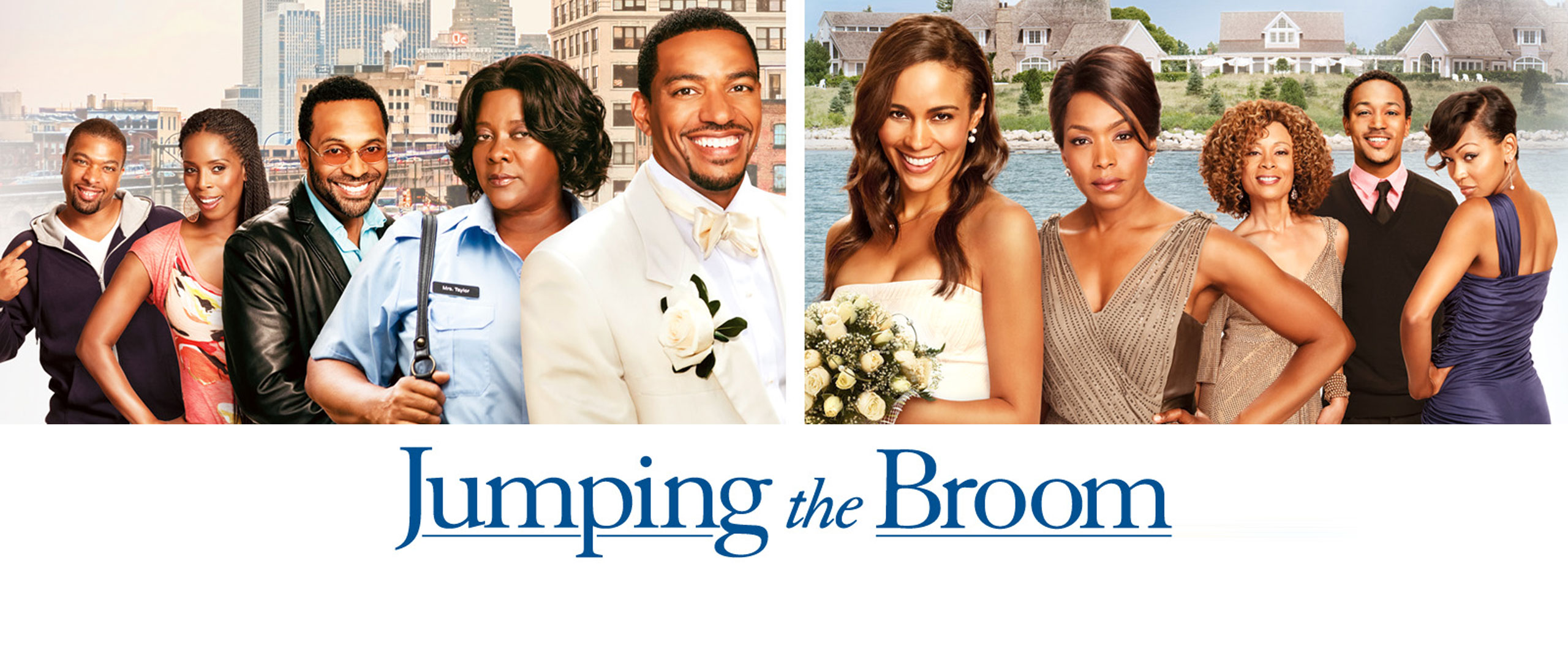 Jumping the Broom_ Tuesday