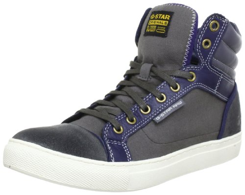 G-Star Gs52055, Baskets mode homme
