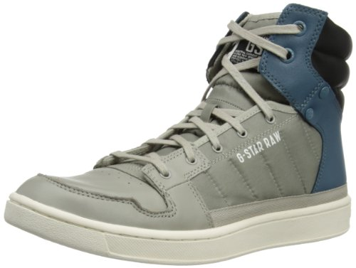 G-Star CORE II Spectrum Hi Tone, Hi-Top Slippers homme