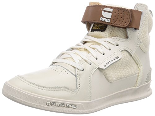G-Star Yard II Belle, Baskets mode homme