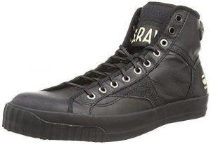 chaussures hommes multisport