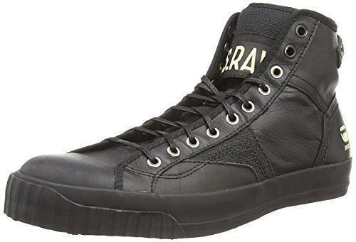 code promo 23f5a 036ed Chaussures confortables pour la ville et le travail
