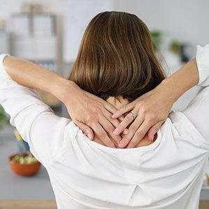 How To Sleep With Low Back Pain Herniated Disc Or Bulging