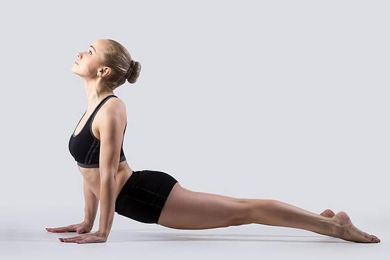 yoga-upward-facing-dog