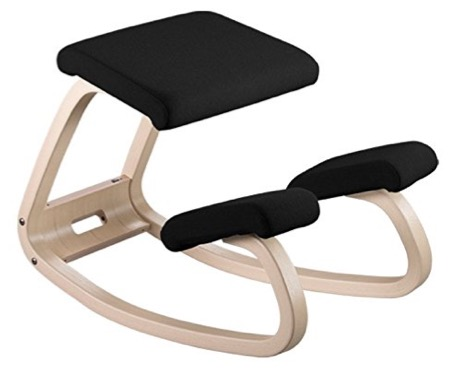 Siège ergonomique  Thatsit Balans – Varier